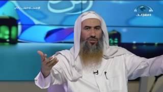 مدير سجون نصراني دخل الإسلام شاهد السبب !!