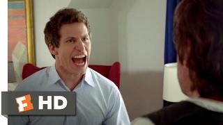 That's My Boy (2012) - Worst Dad Ever Scene (3/10) | Movieclips