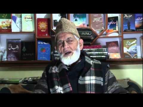 Xxx Mp4 Syed Ali Geelani 3gp Sex