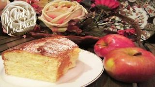DIY: How to Make Orange Chiffon Cake  From Scratch