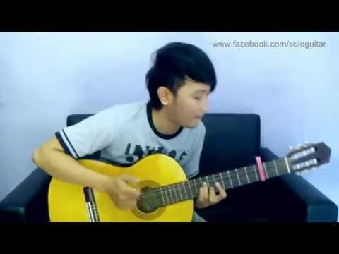 Xxx Mp4 Pegasus Fantasy Saint Seiya Nathan Fingerstyle Cover 3gp Sex