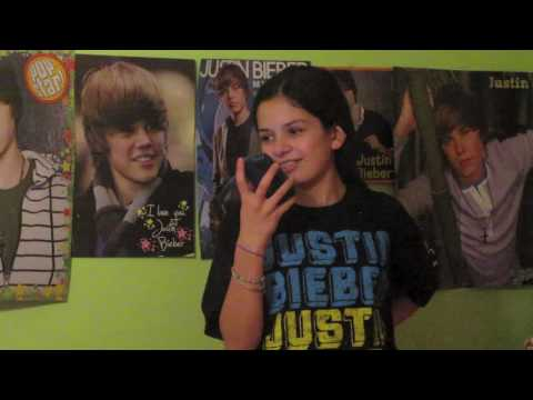 The Life Of Justin Bieber s 1 fan