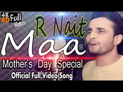 Xxx Mp4 Maa By R Nait Full Video Latest Punjabi Song 2018 Desi Video FnMusic11 3gp Sex
