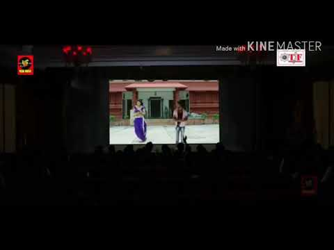 Xxx Mp4 Kheshari Kajal Raghwani Sexxx Video Pahlibar Jarur Dekhe 3gp Sex