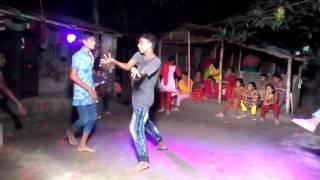 Boys Dance ,Bangla Villege Dance 2017Full HD