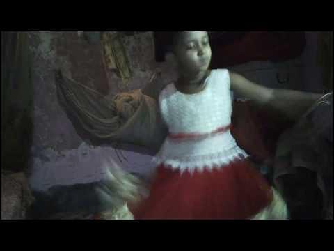 Xxx Mp4 Bangla New Baby Dancing Dakna O Roishi ভবঘুরে 3gp Sex