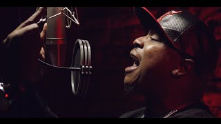 Tech N9ne - Strangeulation Vol. II - CYPHER II (Feat. Stevie Stone & CES Cru) Official Music Video