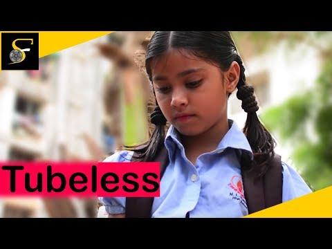 Xxx Mp4 Emotional Hindi Short Film Tubeless 3gp Sex