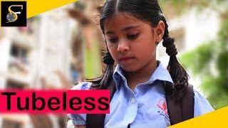 Tubeless - Social Hindi Short Film