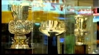 বিশ্বকাপের আমেজে ভালোই মজেছে স্বাগতিক ব্রাজিল