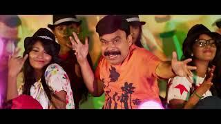 Vilayattu Aarambam Tamil Full Movie