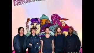 Maroon 5 Ft. Wiz Khalifa - Payphone (Instrumental) [Download]