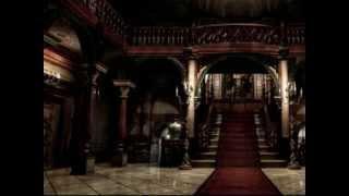 Resident Evil Umbrella Conspiracy audiobook demo