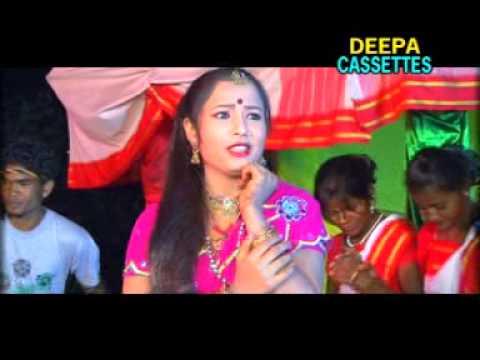 Xxx Mp4 Nagpuri Song Jharkhand Kaise Khelab Jhumar Nagpuri Video Album HEY RUPA 3gp Sex