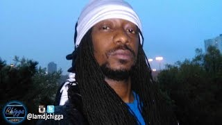 Def Shade - Sting You (Demarco & Tommy Lee Sparta Diss) Dancehall 2016