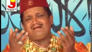 Allah Janta Hai Mohammad Ka Martaba Full Video - Abdul Habib Ajmeri - Ramzan 2018