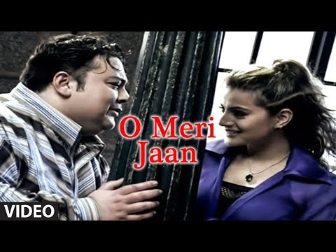 Xxx Mp4 O Meri Jaan Adnan Sami Full Video Song Teri Kasam 3gp Sex