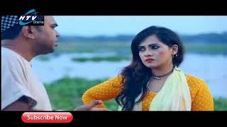 বাংলা নাটক বিদেশী পাড়া পর্ব-৩৫। Bangla natok Bideshi para episode-35। Htv HD Drama