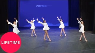 Dance Moms: Group Dance: Improvised Mother's Day Routine (Season 6, Episode 26)   Lifetime