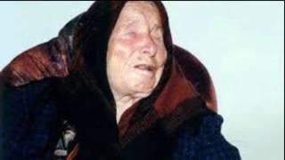 মুসলিমরা ইউরোপ দখল করবে : ভবিষ্যদ্বাণী নিয়ে তোলপাড়