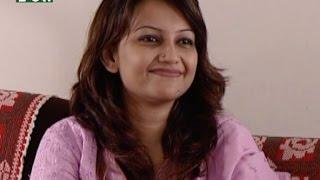 Bangla Natok Bari Bari Shari Shari | Monalisa, Hasan Masud, Richi | Episode 40 | Drama & Telefilm