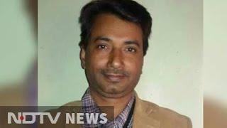 5 arrested in Siwan journalist murder case