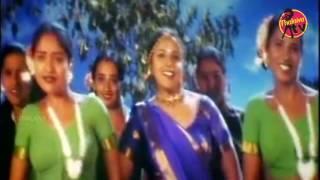 Mundasu Katti Video Song   Anbu Thollai Tamil Movie   Pandiarajan, Ravali