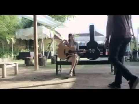 Download Lagu Tiang Demen   Dek Ulik MP3