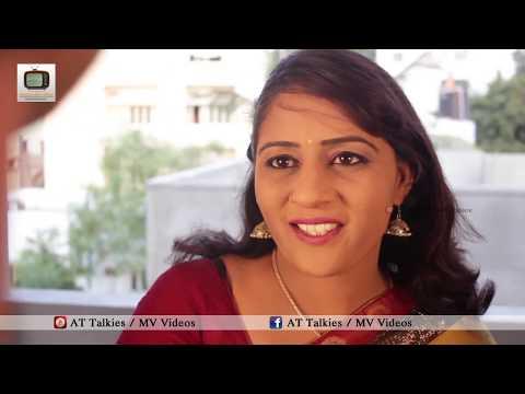 Xxx Mp4 అబ్బా నిన్న వాడు వేసాడు చూడు Abba Nina Vadu Veedu Chudu Super Hit Short Bit 2018 3gp Sex