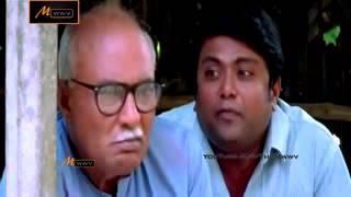 Lorai Part 32By Mosharraf Karim   Amarline Com