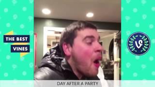 ULTIMATE Nick Colletti Vine Compilation | NEW FUNNY Vine Videos 2015