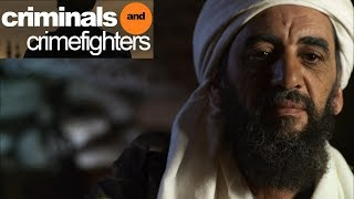 Osama Bin Laden - Up Close and Personal   Full Documentary