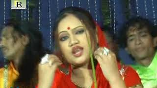 Lal nisan uria de (লাল নিশান উরাইয়া দে) Panna | Bangla Baul Gaan | 2017