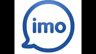 IMO ( tutorial completo )