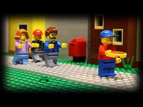 Xxx Mp4 Lego Pizza Delivery 7 3gp Sex