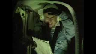 Frankie Goes To Hollywood - Welcome To The Pleasuredome (The Escape Act)