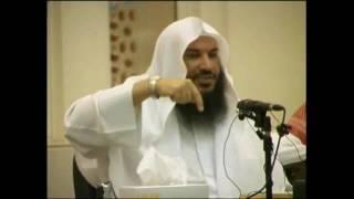 معجزة الشيعة