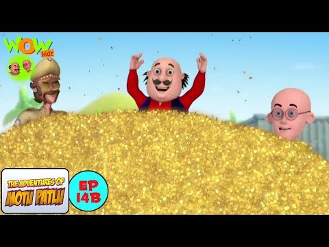Xxx Mp4 Motu Banega Don Motu Patlu In Hindi WITH ENGLISH SPANISH FRENCH SUBTITLES 3gp Sex