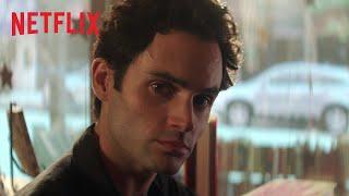YOU | المقدّمة 2 [HD] | Netflix