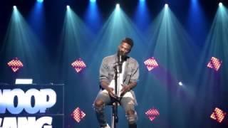 Drake - One dance VS Travis Scott - Pick up the phone X Mike Kenli