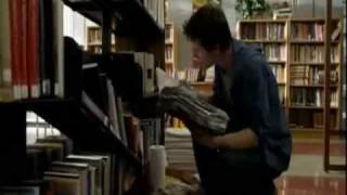 American Pie: The Book of Love Trailer (2009)