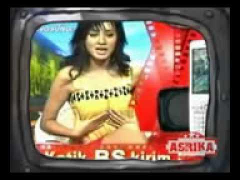 Xxx Mp4 Spongebob Bahasa Jawa Gara Gara TV01 By Gathul Flv 3gp Sex