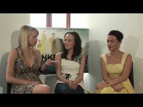 Xxx Mp4 Exclusive Donkey Punch Girls Interview Pt2 3gp Sex