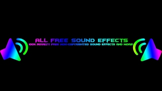 Vine - I Am The One Sound Effect (FREE DOWNLOAD)