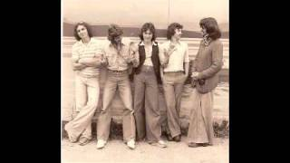 Airborne - Marie (Songs For A City)
