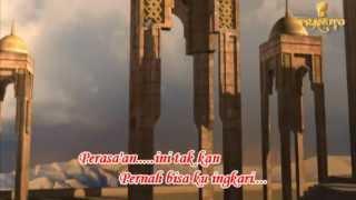 Dadali-Mendua by lyrick