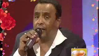 نادر خضر المرسوم فى ضميرى وين سميرى تغريد محمد