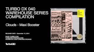 Clouds - Maxi Booster