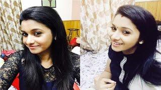 hot tamil serial actress priya in kmkv hotjalsha