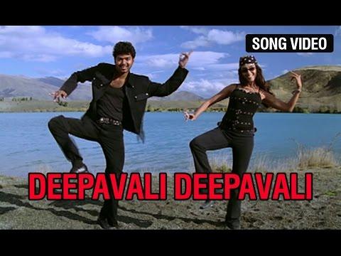Xxx Mp4 Deepavali Deepavali Video Song Sivakasi 3gp Sex